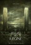 La Legge Delle Regine (Libro #13 In L'anello Dello Stregone) - Morgan Rice
