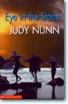 Eye In The Storm - Judy Nunn