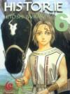 Historie, Vol. 6 - Hitoshi Iwaaki