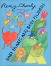 Baby Hearts and Baby Flowers - Remy Charlip