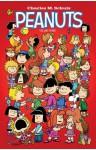 Peanuts Vol. 3 - Charles M. Schulz, Shane Houghton, Vicki Scott, Mona Koth