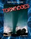 Tornadoes - Sue L. Hamilton