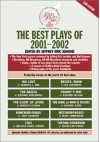 The Best Plays Theater Yearbook, 2001-2002 - Jeffrey Eric Jenkins