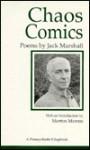 Chaos Comics - Jack Marshall