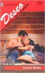 Una promesa en tus labios (La realeza Dumont, #3) (Harlequin Deseo, #1263) - Leanne Banks
