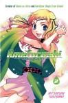 Amefurashi 2: The Rain Goddess - Atsushi Suzumi