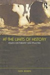 After History - Keith Jenkins
