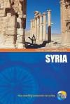 Syria. Diana Darke - Diana Darke
