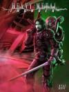 Heavy Metal Thunder Book 2: Sol Invictus - Kyle B. Stiff