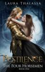 Pestilence - Laura Thalassa