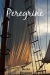 Peregrine - Becki Brannen
