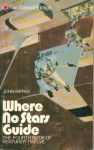 Where No Stars Guide - John Kippax