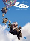 Up: Music from the Motion Picture Soundtrack - Michael Giacchino