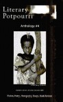 Literary Potpourri, Vol 1, #4 - Beverly Jackson, Alan C. Baird, Bob Arter
