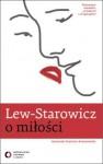 O miłości - Zbigniew Lew-Starowicz