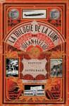La Trilogie De La Lune - Johan Heliot