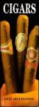 Cigars - Nigel Blundell