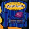 The Overstuffed Book of Baffling Armchair Puzzlers - Vol I - Erin Conley