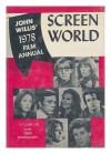 Screen World Vol 29, 1978 - John Willis