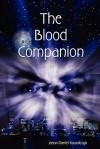 The Blood Companion - Jason Daniel Kowalczyk