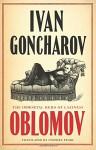 Oblomov - Ivan Goncharov, Stephen Pearl
