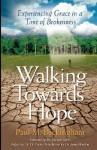 Walking Towards Hope - Paul M Beckingham