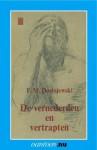 vernederden en vertrapten - Fyodor Dostoyevsky