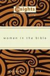 Women in the Bible - Barbara J. Essex