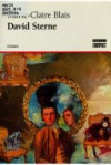David Sterne - Marie-Claire Blais