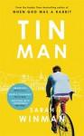 Tin Man - Sarah Winman