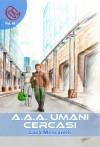 A.A.A. Umani Cercasi (Wizards & Blackholes) - Luca Mencarelli, Fabrizio Monari