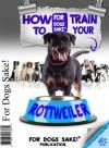 Train Your Rottweiler - Mary Lambert