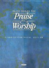 More Songs for Praise & Worship - Mike George Jr.