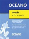 Ingles En La Empresa [With CD] - Oceano