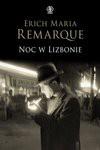 Noc w Lizbonie - Erich Maria Remarque