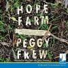 Hope Farm - Taylor Owynns, Peggy Frew, Ailsa Piper