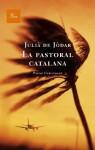 La Pastoral Catalana - Julià de Jòdar