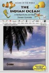 The Indian Ocean: A Myreportlinks.com Book - Doreen Gonzales