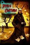 The Devil's Coattails - Jason V. Brock, S.T. Joshi, Ramsey Campbell, William F. Nolan, Vincent Chong, Richard Selzer, Paul G. Bens Jr.