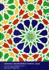 Pedoman Transliterasi Bahasa Arab / A Guide to Arabic Transliteration - Johannes den Heijer, Ab Massier, Hersri Setiawan