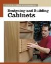 Designing & Building Cabinets - Fine Woodworking Magazine, Taunton Press