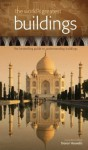 The World's Greatest Buildings - Henry J. Cowan, Ruth Greenstein