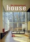 The International House - Gingko Press