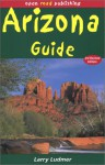 Arizona Guide - Larry Ludmer