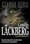 Kaznodzieja - Inga Sawicka, Camilla Läckberg
