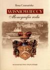 Wisniowieccy: Monografia Rodu - Ilona Czamańska