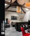 Home Decor: 06 Apartments - Automobile Association of America
