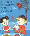 Chinese Etiquette and Culture - Cathy Xiaoxia Zhou