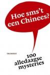 Hoe sms't een Chinees? - NRC-next, Eppo König