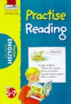 Reading (National Curriculum Practise) - Unknown Author 21